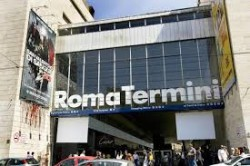 RomaTermini
