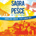 sagra4