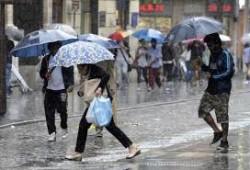 pioggia2014bis