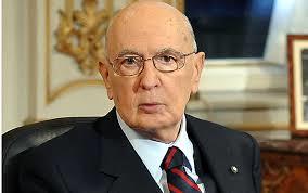 Napolitano2015
