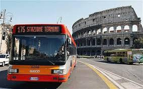 Romebus