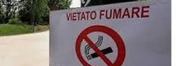 fumoparco