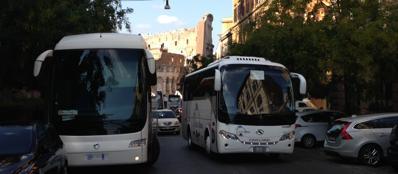 pullman-kka--398x174@Corriere-Web-Roma